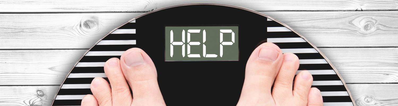 Weight Loss Support Groups L Catholic Medical Center Catholic