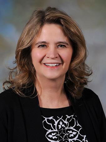 Shirley Galucki | Catholic Medical Center