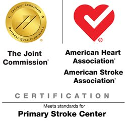 Photo4_TJC_AHA_Primary_Stroke_color_logo_final.jpg