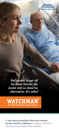 WATCHMAN_Patient_Brochure_SH-406618-AB_Page_01.png