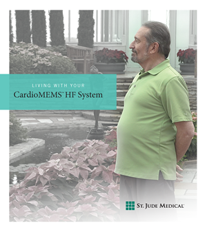 CARDIOMEMS_patient_brochure_cover_Page_01.png