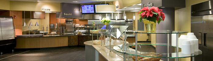 cafe_PAGE_content_photos_700x200.png
